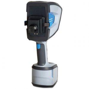 4300 Handheld FTIR Spectrometer