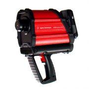 4100 ExoScan Handheld FTIR