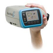 FieldSpec HandHeld 2 Portable Remote Sensing Spectroradiometer