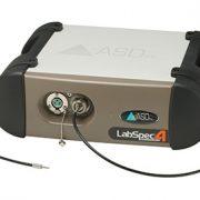 LabSpec 4 Vis-NIR Portable Spectrometer
