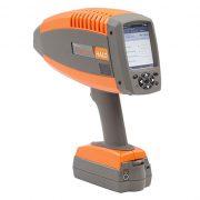 ASD TerraSpec Halo Vis-NIR Portable Spectrometer