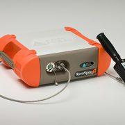 TerraSpec 4 Vis-NIR Spectrometer with Contact Probe