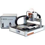 BioScaffolder 3D Printer
