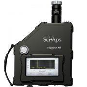 Inspector Handheld Raman Spectrometer