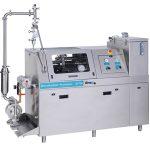M-700 Series Microfluidizer High Pressure Homogeniser