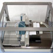 Nano-Plotter - Full view