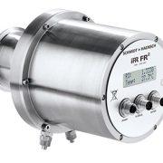 Schmidt+Haensch In-line Process-Refractometer iPR FR2