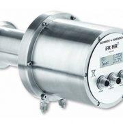 Schmidt+Haensch In-line Process-Refractometer iPR HR2