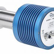 Schmidt+Haensch In-line Process-Refractometer iPR B3
