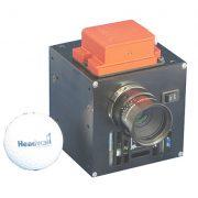 Nano-Hyperspec Imaging Camera
