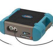 FieldSpec 4 Portable Remote Sensing Spectroradiometer