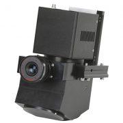 Headwall's Hyperspec SWIR covers the 950-2500nm spectral range
