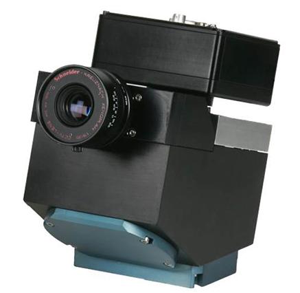 Hyperspec VNIR Imaging Camera