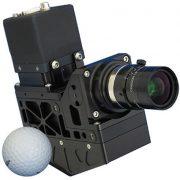 Micro-Hyperspec Imaging Camera