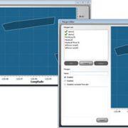 Hyperspec III Software - Polygon Editor