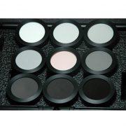 Grey Scale Standard Set