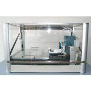 Nano-Plotter Non-Contact Sub-Nanolitre Dispenser
