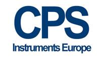 Visit CPS Europe website