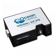 USB2000+ UV-VIS Miniature Spectrometer