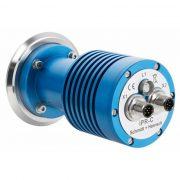 Schmidt+Haensch In-line Process-Refractometer iPR Compact