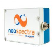 NeoSpectra Sensors