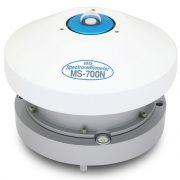 MS-700N Solar Radiation Spectroradiometer