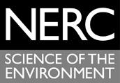 nerc-logo-bw-large
