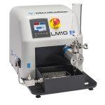 LM10 Microfluidizer High Pressure Homogeniser
