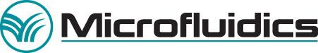 Visit Microfluidics website