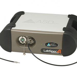 LabSpec 4 Portable Vis-NIR Spectrometer