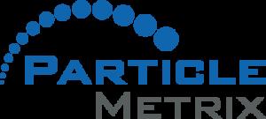 Particle Metrix Logo