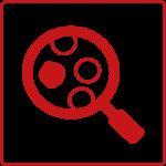 Spectral Imaging | Analytik