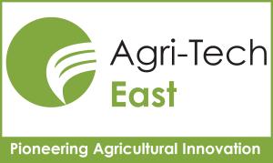 Agri-Tech East Member | Analytik