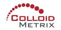 colloid-metrix