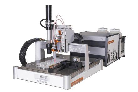 gesim-3d-bioprinter-bioscaffolder-3.2