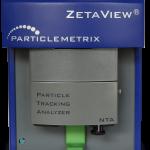 ZetaView MONO | Nanoparticle Tracking Analyser
