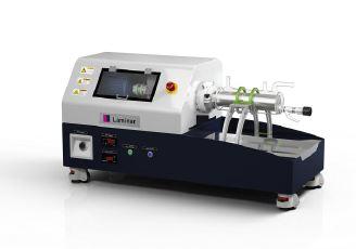 The Laminar LCTR Lab II