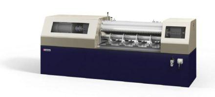 The Laminar LCTR Peta