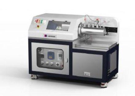The Laminar LCTR Tera - PLC