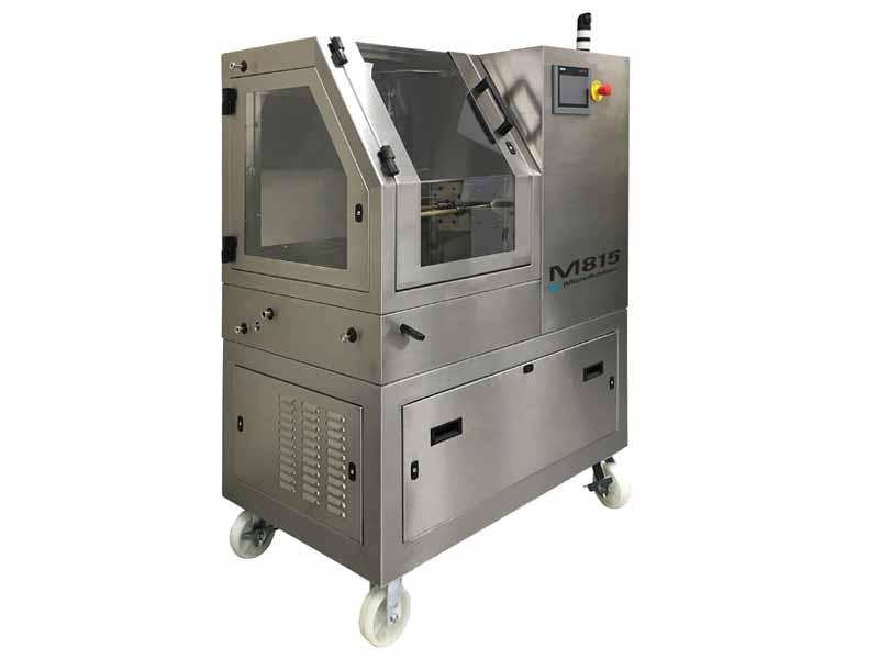 M815 Microfluidizer®
