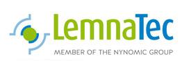 LemnaTec Logo