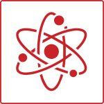 Magnetic Resonance Icon