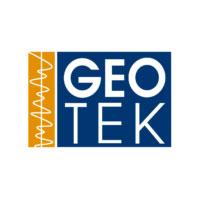 200px-geotek-logo