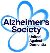 alzheimers-logo-desktop