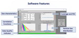 xspergo-software-features