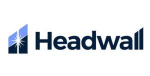 Headwall logo